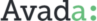 Altexa.it Logo